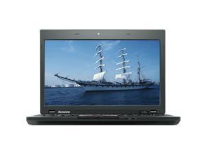 """Lenovo ThinkPad X100e Laptop - AMD Athlon Neo 1.60GHz - 16GB HDD SSD 2GB RAM - Chrome OS - 11.6"""" Screen - WiFi WebCam 3508-29U"""