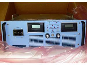 TDK Lambda EMI ESS 12.5-800 10kW 12.5V 800A Programmable digital DC Power Supply