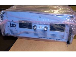 TDK Lambda EMI EMS / RSTL 7.5-600 5kW 7.5V 600A Programmable Digital DC Power Supply