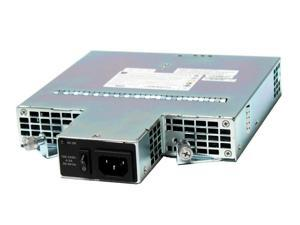 Cisco PWR-2921-51-AC Power Supply for Cisco 2921/2951