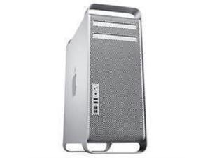 Apple Mac Pro Desktop - MC915LL/A Dual 2.93 GHz, 16GB Ram, 2TB HDD, OS 10.11