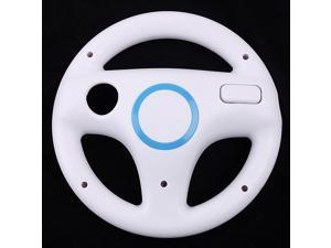 Steering Wheel for Wii Mario Kart Game
