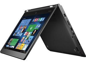 Lenovo ThinkPad Yoga 14 2-in-1 Touch-Screen Laptop 8GB 256GB 20FY0002US PC Tablet Notebook