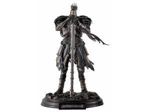 Dark Souls III Prestige Edition Lord of Cinder Statue 3 in Collector's Box