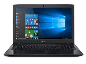 Acer Aspire E 15, 15.6 Full HD, Intel Core i5, NVIDIA 940MX, 8GB DDR4, 256GB SSD, Windows 10, E5-575G-53VG Laptop Notebook PC Computer