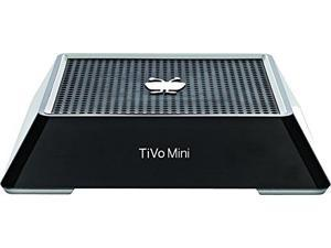 TiVo Mini with RF Remote 
