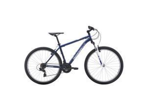 Diamondback OutLook Mountain Bike 2016 Men's Cycling Bicycle Blue Large