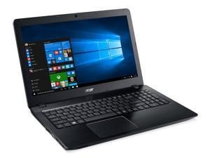Acer Aspire F 15, 15.6 Full HD, Intel Core i5, NVIDIA 940MX, 8GB DDR4, 1TB HDD, Windows 10 Home, F5-573G-56CG Laptop Notebook PC Computer