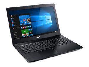 Acer Aspire E 15, 15.6 Full HD, Intel Core i7, NVIDIA 940MX, 8GB DDR4, 256GB SSD, Windows 10 Home, E5-575G-76YK Laptop Notebook PC Computer