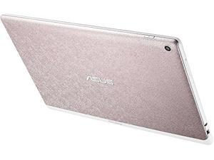 "ASUS 10.0"" Z300M-A2-GD MTK MT8163 (1.30 GHz) 2 GB LPDDR3 Memory 16 GB eMMC Android 5.0 (Lollipop) Tablet"