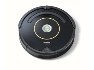 iRobot Roomba 614 Vacuum Cleaning Robot Robotic Floor Cleaner