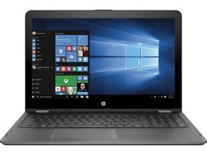 "HP ENVY x360 M6-ar004dx 15.6"" FHD Touchscreen Laptop Computer - 8GB 1TB, 2.7GHz, Windows 10 Bluetooth"