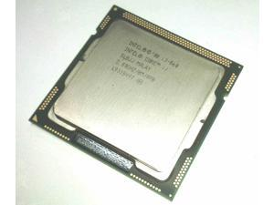Intel Core i7-860 2.80GHz SLBJJ Desktop CPU Processor Socket LGA1156