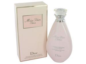 Miss Dior (Miss Dior Cherie) by Christian Dior for Women - Shower Gel 6.8 oz