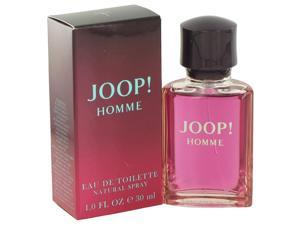 JOOP by Joop! for Men - Eau De Toilette Spray 1 oz