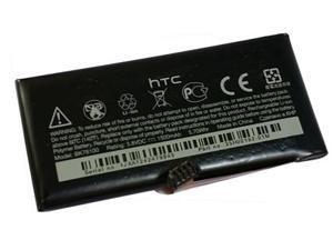 HTC One V G24/ T320E/ BK76100 Battery