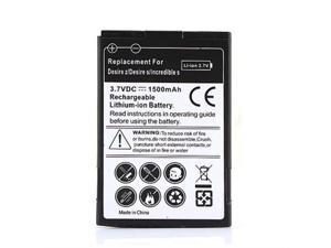 HTC Incredible S Battery
