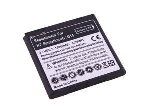 HTC Sensation / Amaze Battery