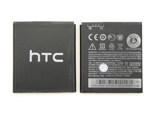 HTC Desire 601 Battery