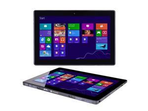 "Dell Venue 10 Pro Atom Z3735F Quad-Core 1.33GHz 2GB 32GB 10.1"" 1280x800 Capacitive Touchscreen Windows 8.1 Pro"