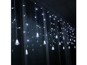 Led Strip Amp String Lights For Holidays Amp Decoration
