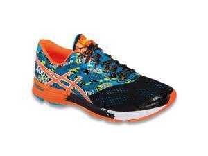 ASICS Men's GEL-Noosa Tri 10 Running Shoes T530N