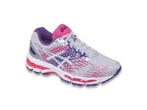 ASICS Women's GEL-Nimbus 17 Running Shoes T557N