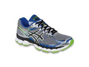 ASICS Men's GT-3000 2 Running Shoes T400N