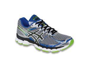ASICS Men's GT-3000 2 Running Shoes T400N