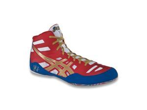 ASICS Men's JB Elite Wrestling Shoes J3A1Y