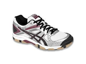 ASICS Women's GEL-1150V Volleyball Shoes B457Y