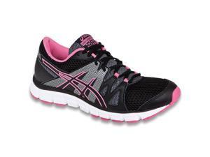 ASICS Women's GEL-Unifire TR Training Shoes S456L