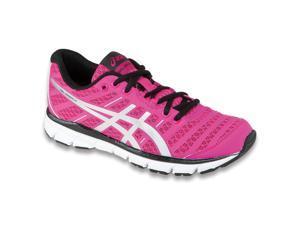 ASICS Women's GEL-Zaraca 2 Running Shoes T3A9N