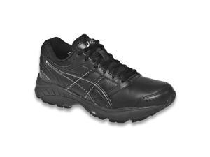 ASICS Women's GEL-Foundation Walker 3 Walking Shoes Q470L