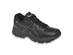 ASICS Women's GEL-Foundation Walker 3 Walking Shoes Q470L