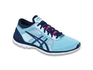 ASICS Women's GEL-Fit Nova Training Shoes S466N