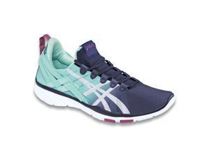 ASICS Women's GEL-Fit Sana Training Shoes S465N