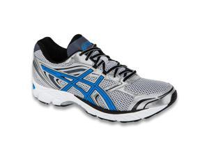 ASICS Men's GEL-Equation 8 Running Shoes T5Q1N