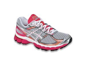 ASICS Women's GT-3000 2 Running Shoes T450N