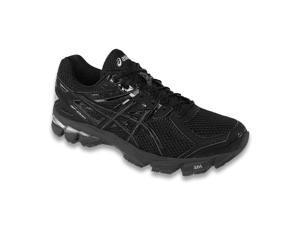 ASICS Men's GT-1000 3 Running Shoes T4K3N