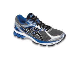 ASICS Men's GT-1000 3 Running Shoes T4K3N