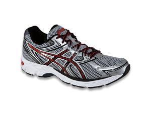 ASICS Men's GEL-Equation 7 Running Shoes T3F1N
