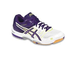 ASICS Women's GEL-Rocket 7 Multi-Court Shoes B455N