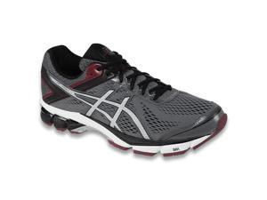 ASICS Men's GT-1000 4 Running Shoes T5A2N