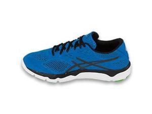 ASICS Men's 33-FA Running Shoes T533N