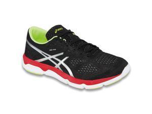 ASICS Men's 33-FA Running Shoes T533N