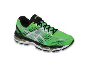 ASICS Men's GEL-Nimbus 17 Running Shoes T507N