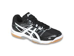 ASICS Men's GEL-Rocket 7 Volleyball Shoes B405N