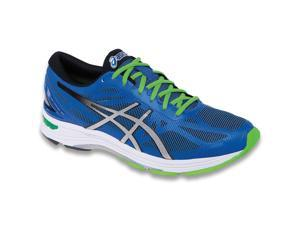 ASICS Men's GEL-DS Trainer 20 Running Shoes T528N