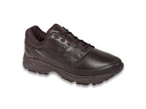 ASICS Men's GEL-Foundation Workplace Walking Shoes Q501L